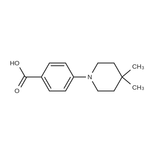 Chemical Structure  406233-26-9