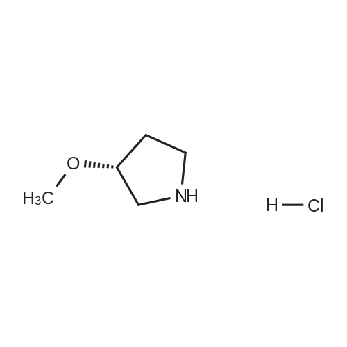 Chemical Structure| 474707-30-7