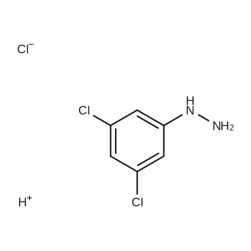 Chemical Structure| 63352-99-8