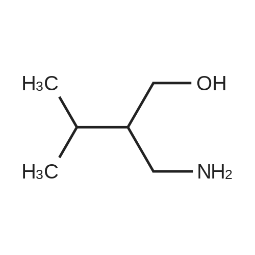 Chemical Structure| 718633-43-3