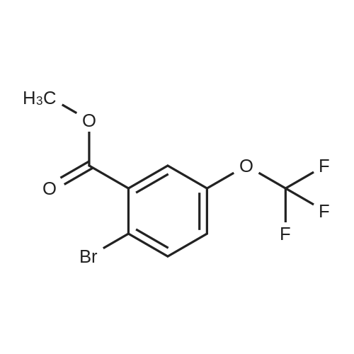 Chemical Structure| 1150114-81-0