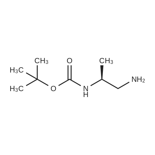 Chemical Structure| 146552-71-8