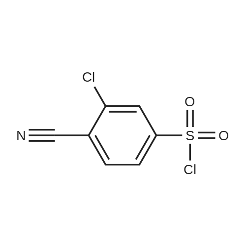 Chemical Structure| 213130-43-9