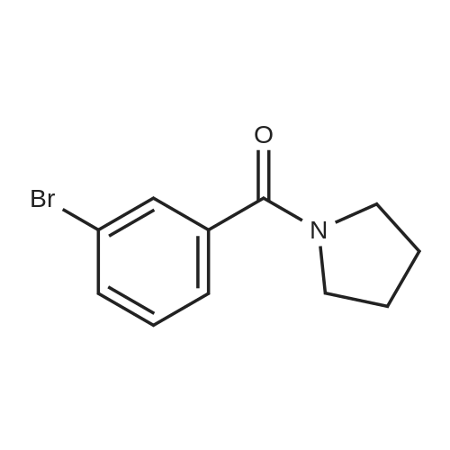 Chemical Structure| 346721-91-3
