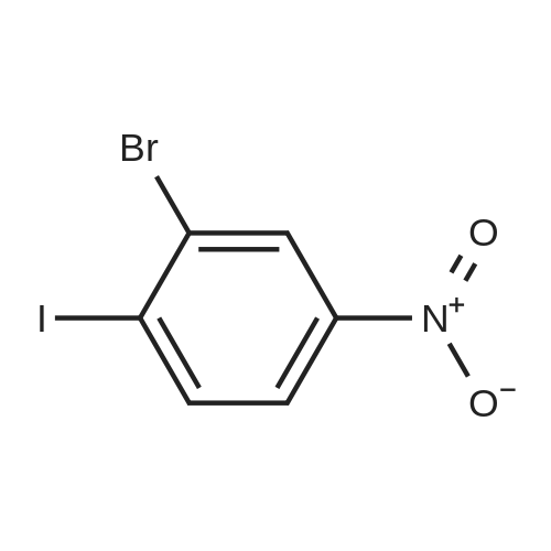 Chemical Structure| 7149-14-6