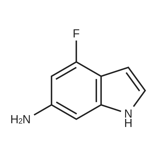 Chemical Structure| 885518-26-3