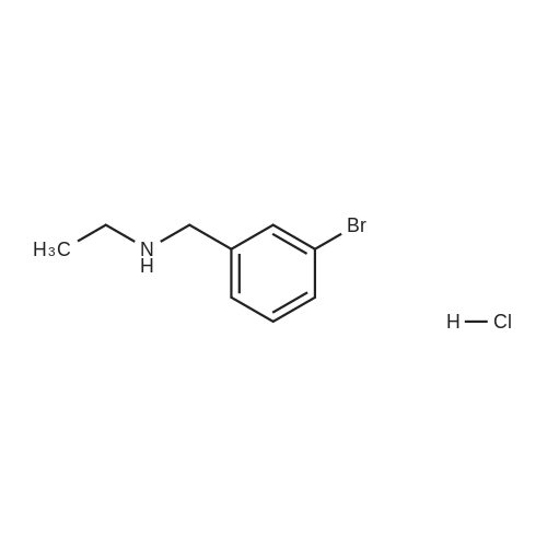 Chemical Structure  90389-53-0