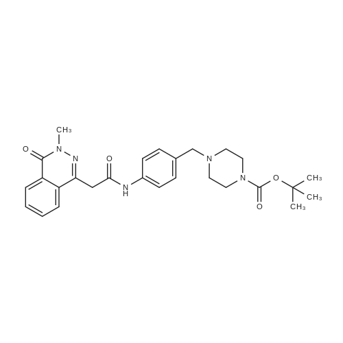Chemical Structure| 1311174-68-1