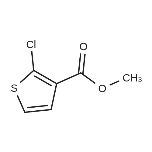 Chemical Structure| 76360-42-4