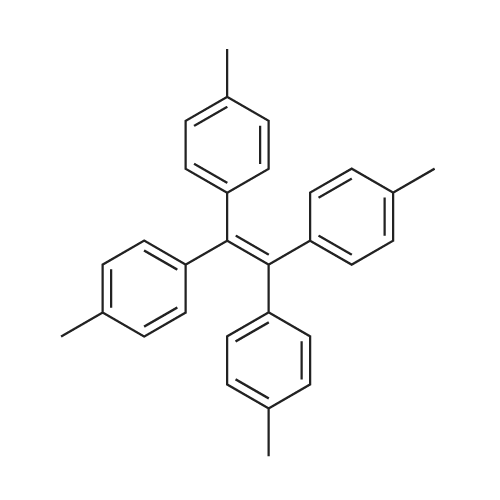 1,1,2,2-Tetra-p-tolylethene