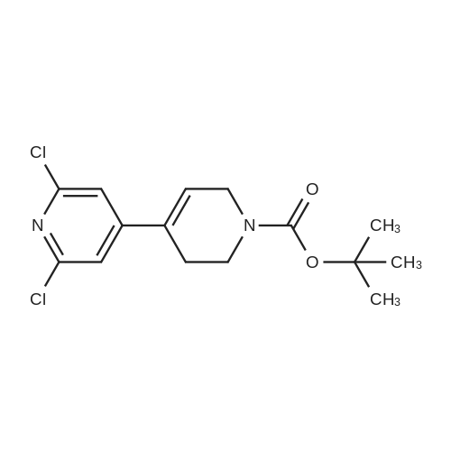 Chemical Structure  1239363-36-0