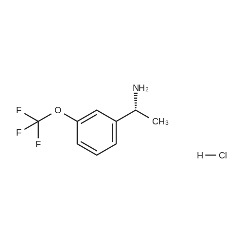 Chemical Structure| 1391578-86-1