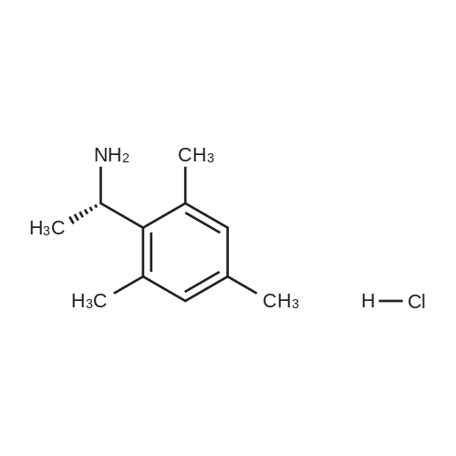 Chemical Structure  2227804-07-9