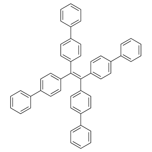 1,1,2,2-Tetra([1,1'-biphenyl]-4-yl)ethene