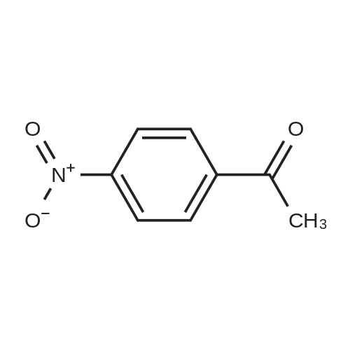 Chemical Structure| 100-19-6