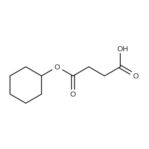 Chemical Structure| 10018-78-7