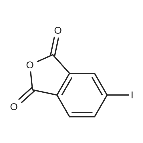 Chemical Structure| 28418-89-5