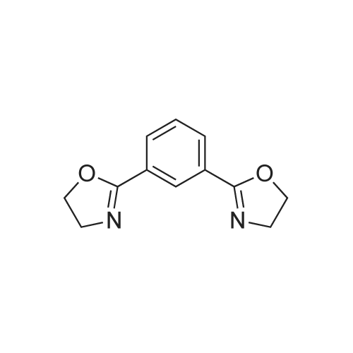 Chemical Structure| 34052-90-9