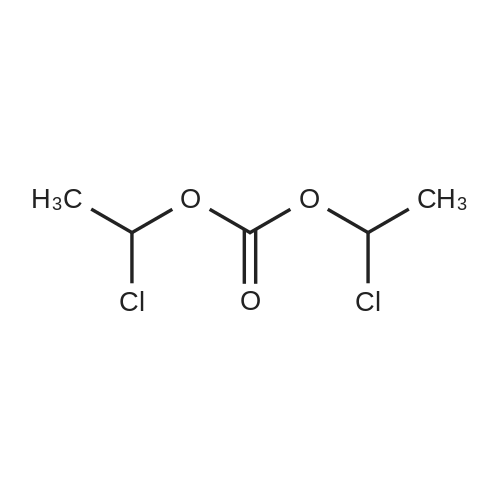 Chemical Structure| 50594-97-3