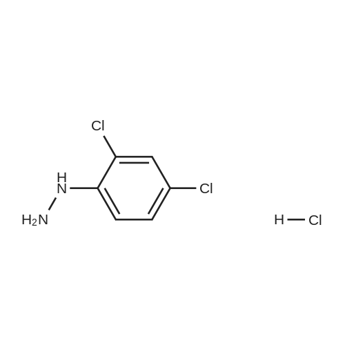 Chemical Structure| 5446-18-4