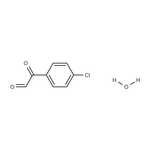 Chemical Structure| 859932-64-2