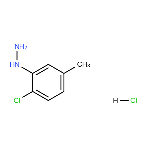Chemical Structure| 922510-92-7