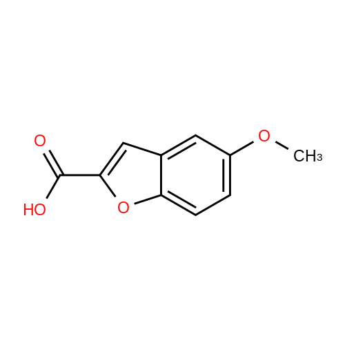 Chemical Structure| 10242-08-7
