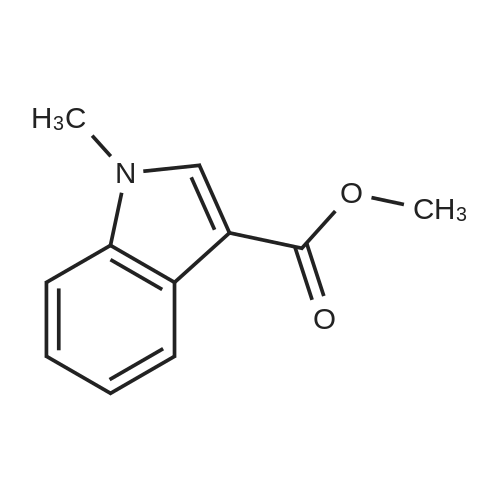 Chemical Structure| 108438-43-3