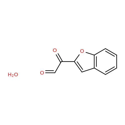Chemical Structure  1170896-63-5