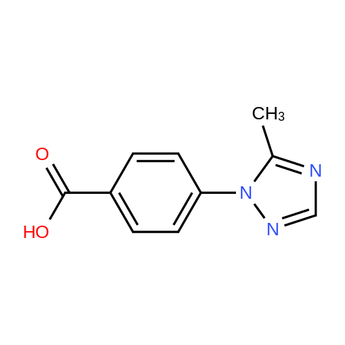 Chemical Structure| 1368819-46-8