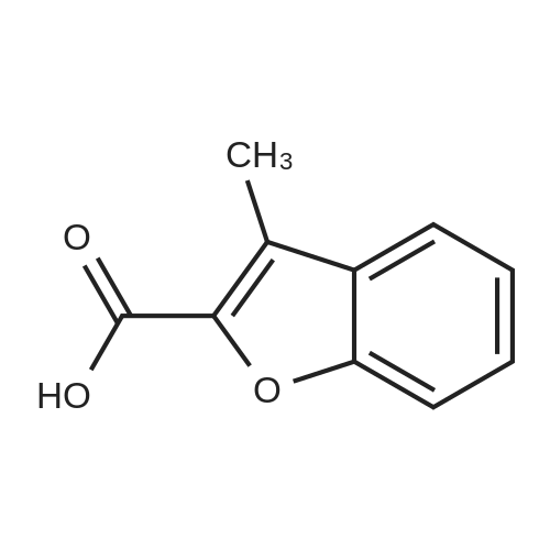 Chemical Structure| 24673-56-1