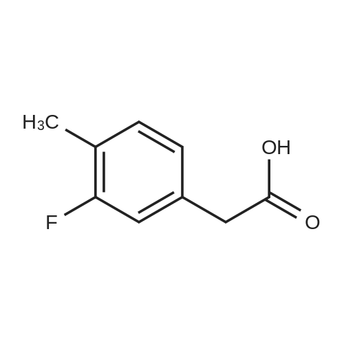 Chemical Structure| 261951-74-0