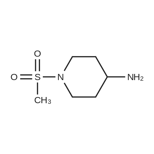 Chemical Structure| 402927-97-3