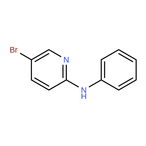 Chemical Structure| 54904-03-9
