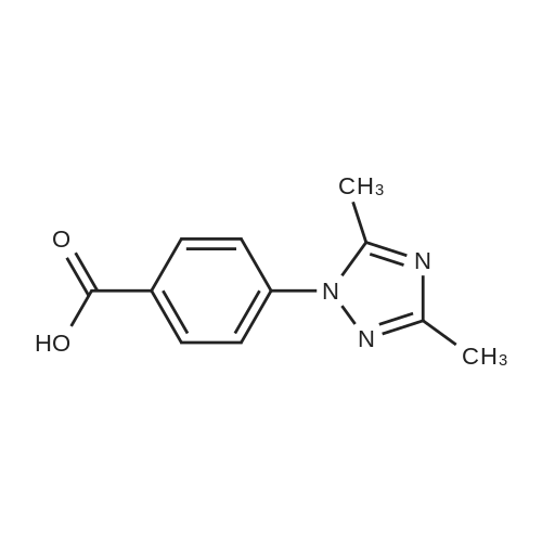 Chemical Structure| 858003-28-8