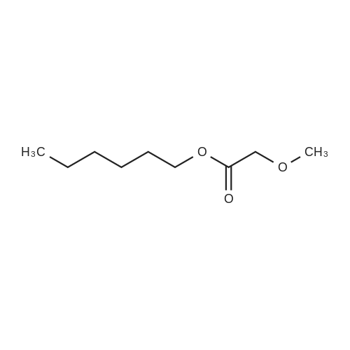 Chemical Structure  145747-16-6