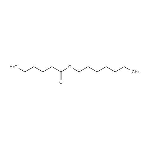 Chemical Structure  6976-72-3