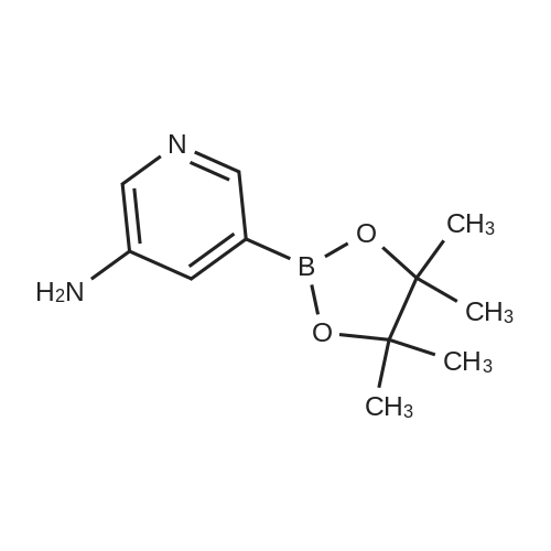 Chemical Structure| 1073354-99-0