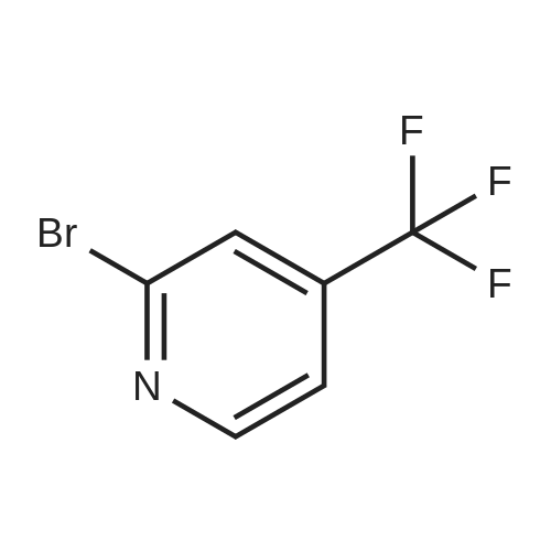 Chemical Structure| 175205-81-9
