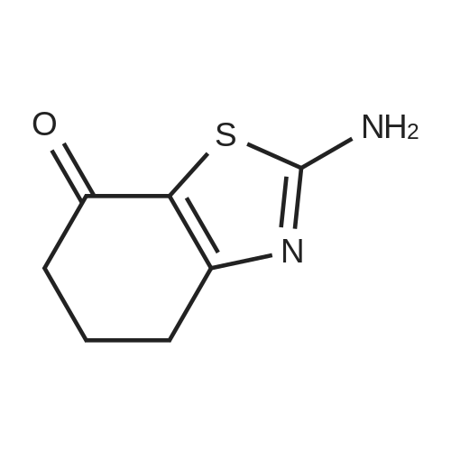 Chemical Structure| 17583-10-7