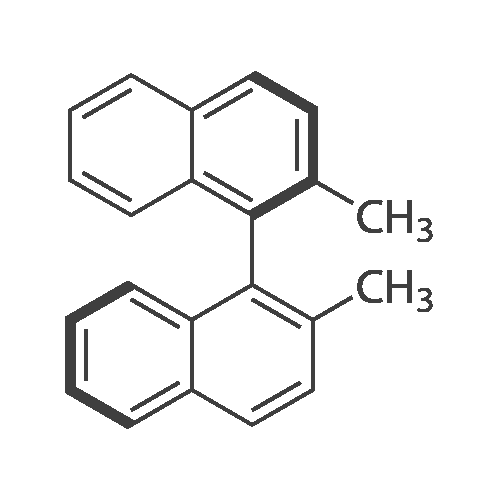 (R)-2,2'-Dimethyl-1,1'-binaphthalene