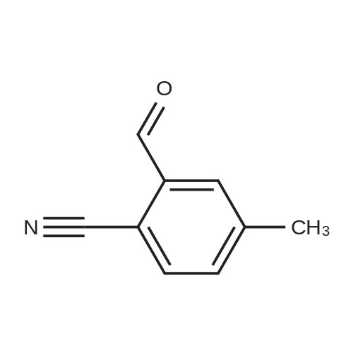 Chemical Structure  27613-38-3