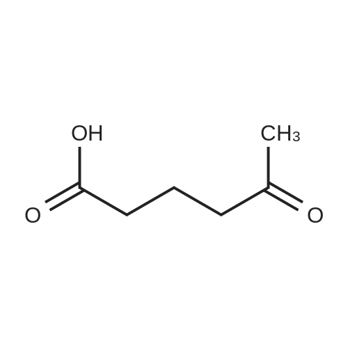 Chemical Structure| 3128-06-1