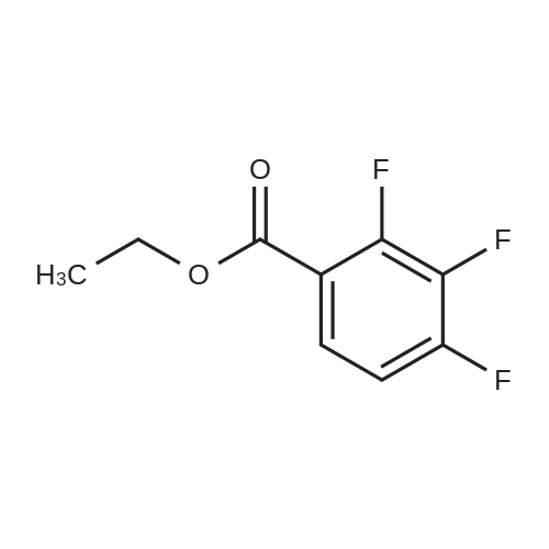 Chemical Structure| 351354-50-2