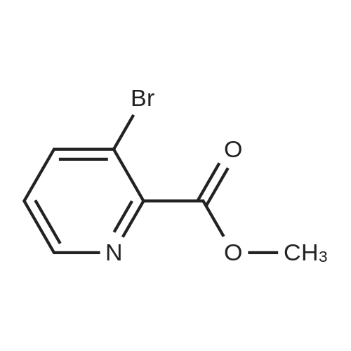 Chemical Structure| 53636-56-9