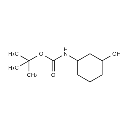 Chemical Structure| 610302-03-9