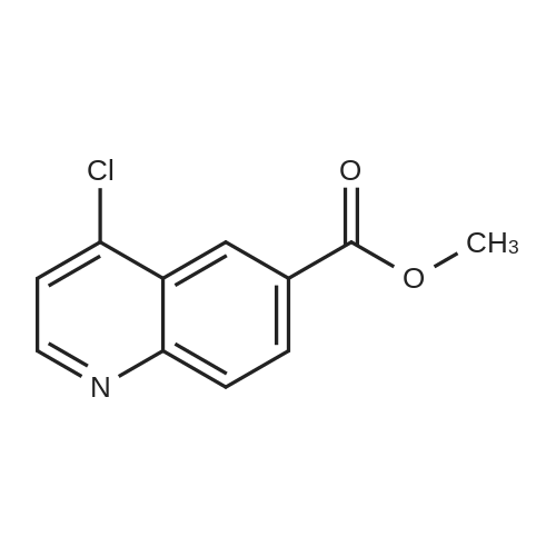 Chemical Structure| 648449-01-8