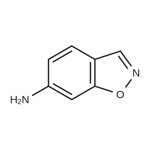 Chemical Structure| 828300-70-5