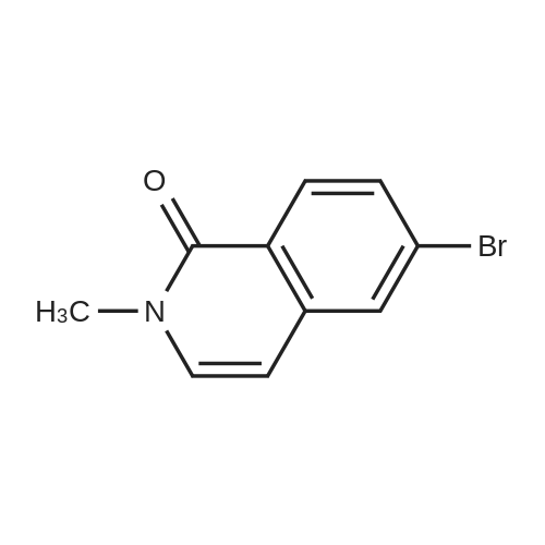 Chemical Structure| 864866-92-2