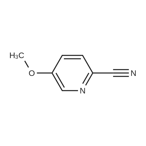 Chemical Structure| 89809-63-2